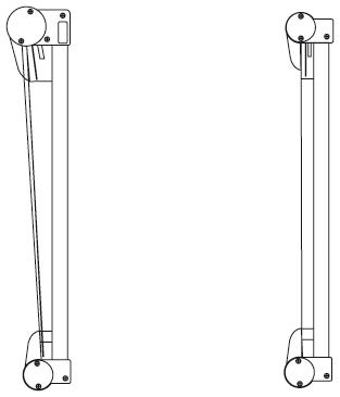 Pg 16 MiniSCROLL diagrams