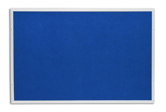 Pg 24 FLAT Frame Pinboard