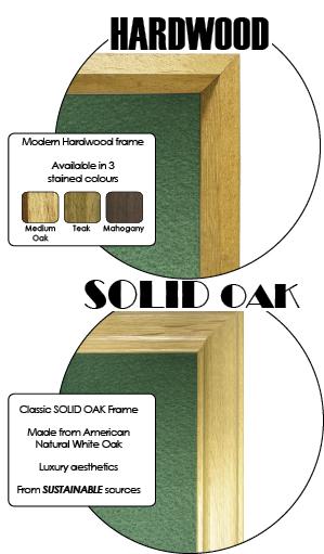 Pg 27 Hardwood & Solid Oak Close Up Photos