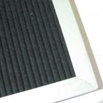 Pg 29 Grooveboard Black