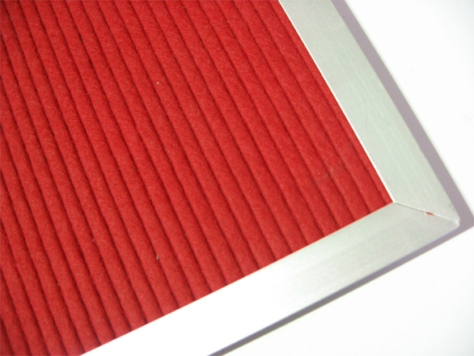 Pg 29 Grooveboard Red